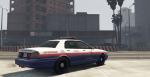 EMS Auto.png