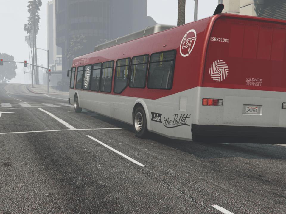 Personenbeförderungsschein