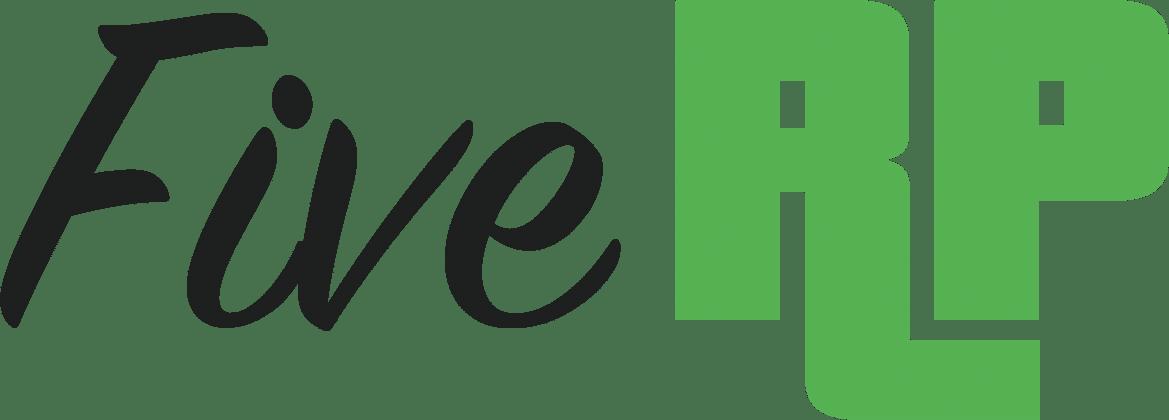 SkyRP – GTA 5 Roleplay Server