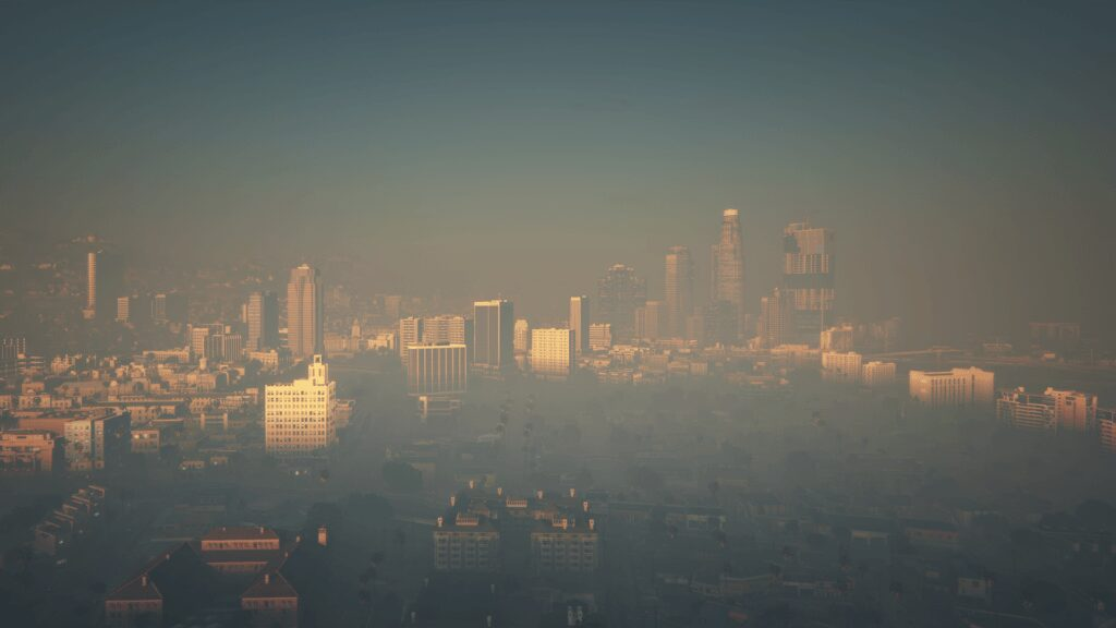 city fog gtav 49121692181 o min 1024x576 1