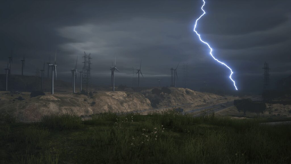 dry storm gtav 49797835222 o min 1024x576 1