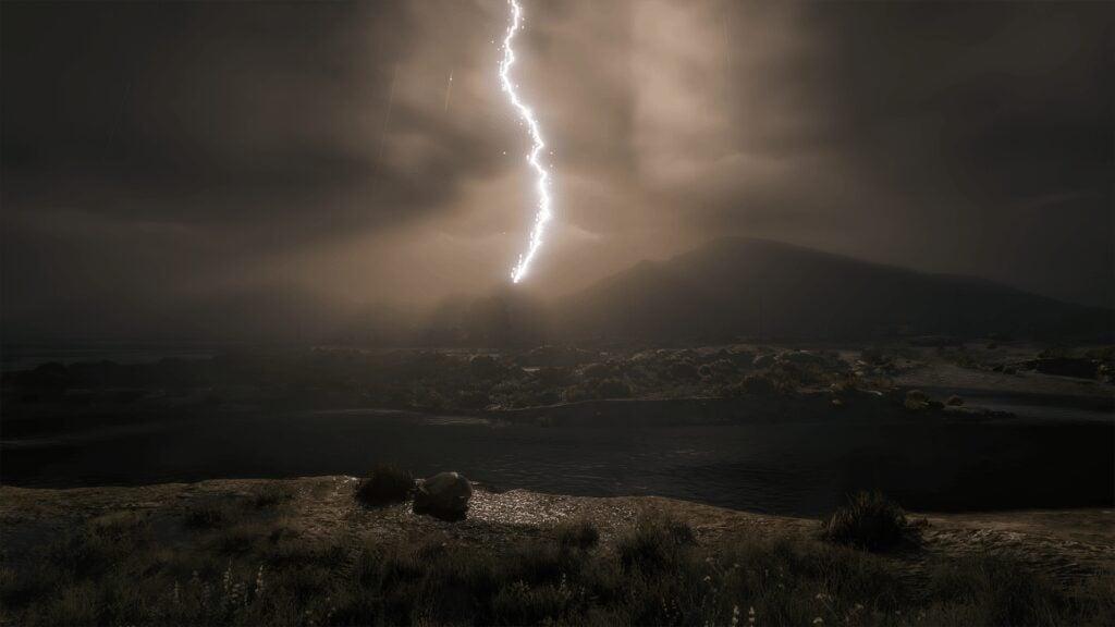 silent thunder gtav 48606023782 o min 1024x576 1