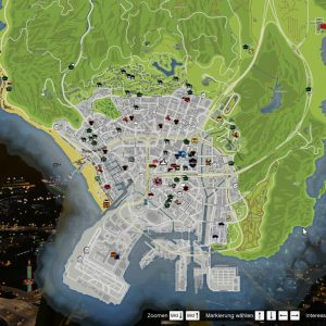 FiveM GTAProcess 2021 02 08 21 50 34 scaled