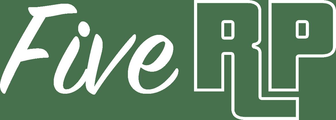 Logo_FiveRP